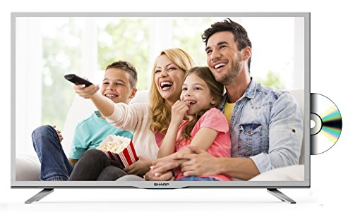 sharp-lc-32dhe5111kw-32-inch-widescreen-720p-hd-ready-led-tv-with-freeview-hd-and-dvd-player-white