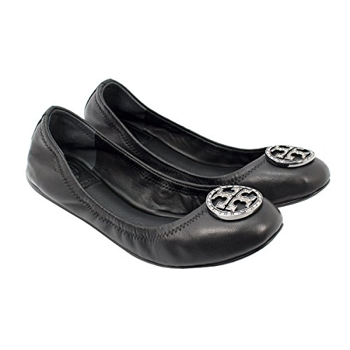 f34a7d443d9 (click photo to check price). 1. Tory Burch Violet Ballet Flats