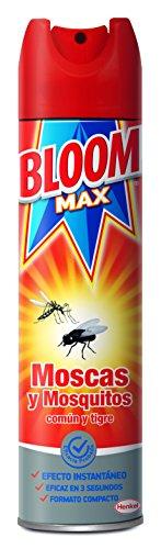bloom-max-insecticida-triple-efecto-400-ml