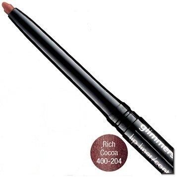 Avon Glimmersticks Lip Liner Rich Cocoa (W)