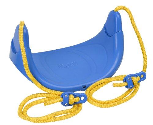 Feber - Swing para niños (Famosa 800008354)