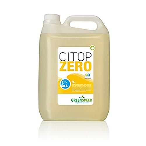 maya-professional-tools-4003335-citop-zero-gran-formato-limpiador-eficaz-de-platos-vajilla-cubiertos