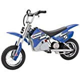 Razor MX350 Dirt Rocket Electric Motorcycle Bike