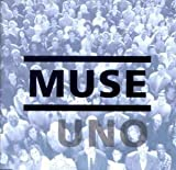 Uno by Muse (1999-06-11)
