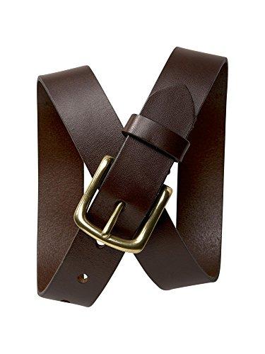 Gap Boys Leather Belt L