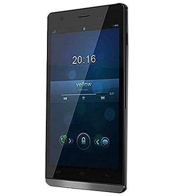 Xolo A1010 (Black)