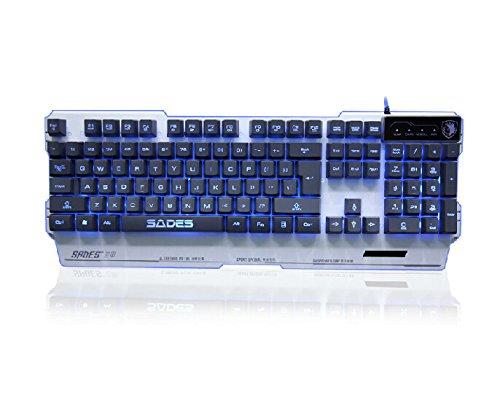 qinqin-joystick-fur-gaming-tastatur-hintergrundbeleuchtung-fussboden-metallic