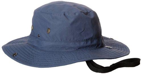 Best Buy! White Sierra Kool Brim Hat