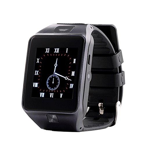 e821-z20-smart-watch-pulsera-smartphone-reloj-inteligente-por-bluetooth-30154-pantallacamaraanti-per