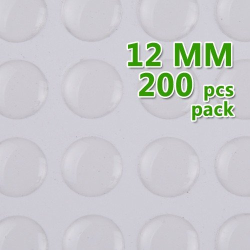 200pcs-lot-12mm-round-transparent-epoxy-domes-resin-cabochon-sticker-thick-about-13mm