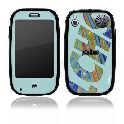 o2-palm-pre-case-skin-sticker-aus-vinyl-folie-aufkleber-die-lochis-fanartikel-merchandise-roman-und-