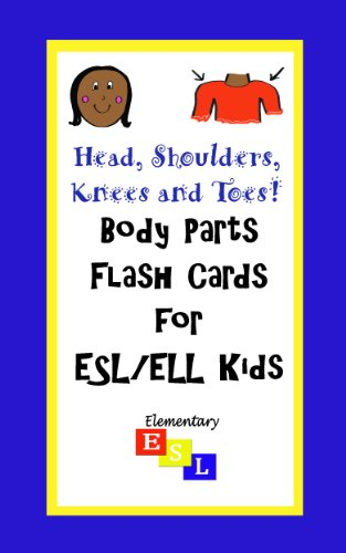 head-shoulders-knees-and-toes-body-parts-digital-flash-cards-for-esl-ell-kids