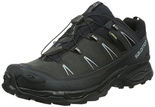 salomon-x-ultra-ltr-chaussures-de-randonnee-basses-homme-gris-asphalt-black-pewter-42-eu