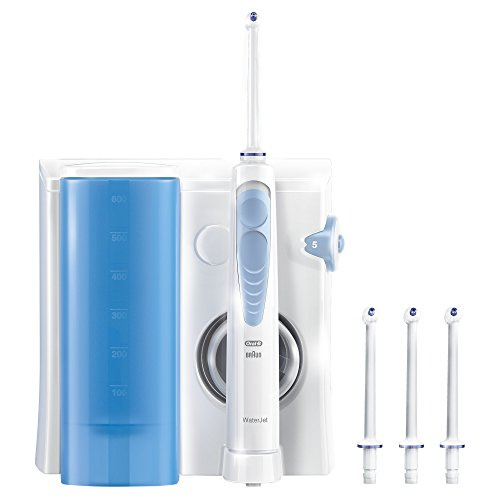 oral-b-elec-waterjet-hydropulseur-jet-dentaire