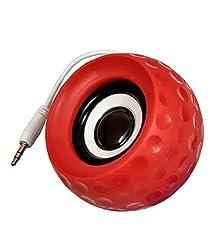 Ocean I 826 Rechargeable Portable Speaker