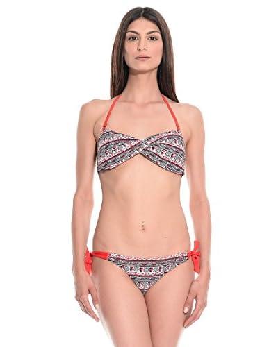 Scorpion Bay Bikini Wsb