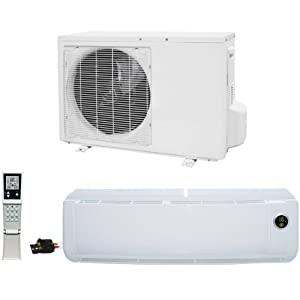 Special climatiseur fixe reversible 3600w pret a poser prix cli - Climatiseur fixe pret a poser ...