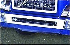 Volvo 85104912 VN 2003+ Bumper Accent