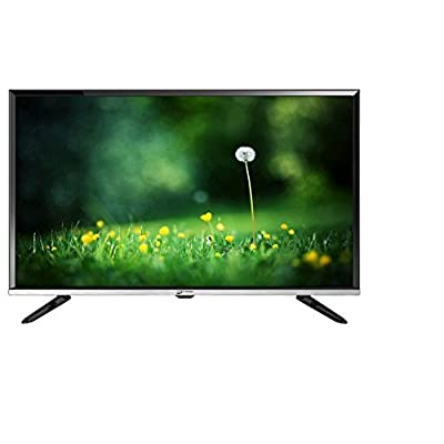 Micromax 32T7260MHD/32T7290MHD 80cm (32 inches) HD Ready LED TV