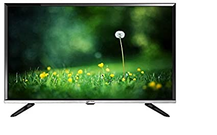 Micromax 32T7260MHD 32 Inch HD Ready LED TV