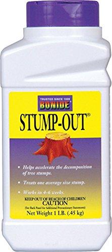 bonide-272-1-pound-granules-stump-out