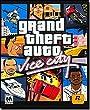 Grand Theft Auto: Vice City (Jewel Case)