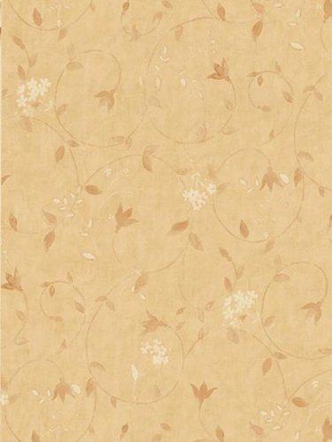 Wallpaper Brewster Studio K&B 239-22005