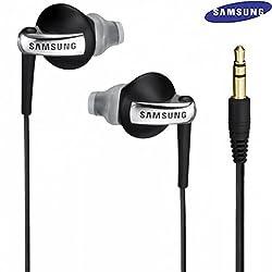 Samsung AAEP473SBE 3.5mm In-Ear Stereo Hands-Free Headphone