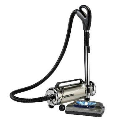 Metropolitan Vacuum Cleaner Co front-390348