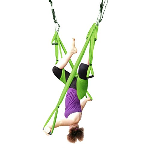 DAS-Leben-Yoga-Swing-Trapeze-Flying-Hammock-Yoga-SwingSlingInversion-Tool-Pilates-Yoga-Fitness-8-Colour-Options