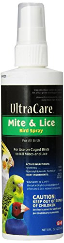 8-in-1-ultracare-mite-and-lice-spray-8-ounce-pump