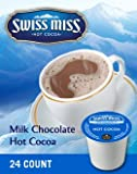 Swiss Miss Hot Cocoa K-Cup (24 count)