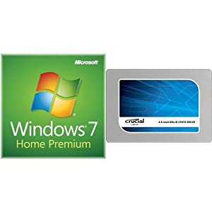 Download Windows 7 Recovery Disc Image - Proposed