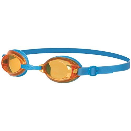 speedo-junior-jet-goggles-blue-orange-one-size