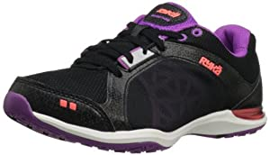 RYKA Women's Exertion Shoe by RYKA