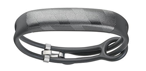 Jawbone-Fitness-Tracker-for-Universal-Smartphones