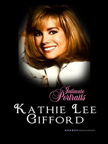 Intimate Portraits - Kathie Lee Gifford