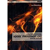 "Adobe Photoshop CS3 Special Effects: Videotrainingvon ""Mitp-Verlag"""