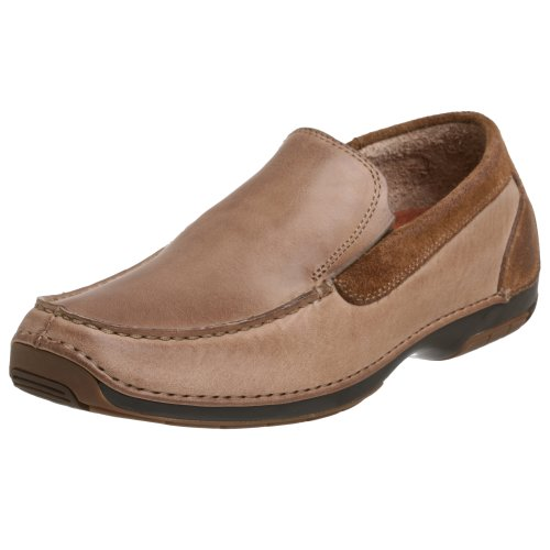 Rockport Men's Winton Loafer