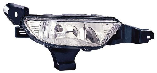 depo-330-2032r-as-ford-five-hundred-passenger-side-replacement-fog-light-assembly