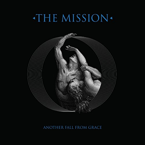 Another Fall from Grace (3 CD)