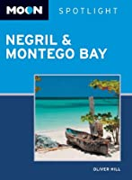 Moon Spotlight Negril & Montego Bay: 75