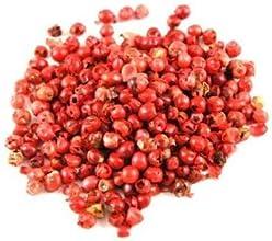 Pink Peppercorns - 50g