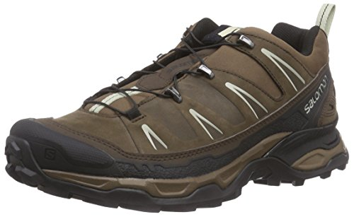 salomon-x-ultra-ltr-zapatillas-de-otra-piel-para-hombre-marron-braun-burro-absolute-brown-x-beach-42