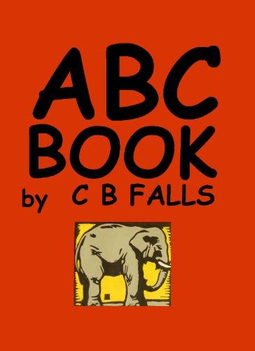 abc-book-illustrated-classic-books-for-children-51-english-edition