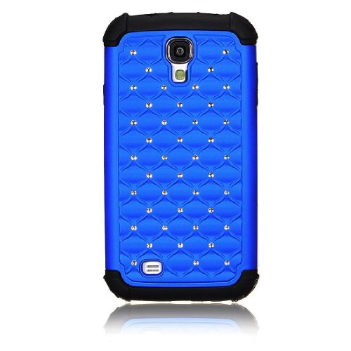 deluxe-xshield-hybrid-gel-bleu-strass-bling-coque-pour-samsung-galaxy-s4-i9500-stylet-stylo