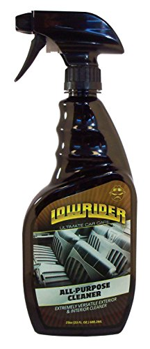 Lowrider Ld726-23 All-Purpose Cleaner - 23 Oz. front-650676
