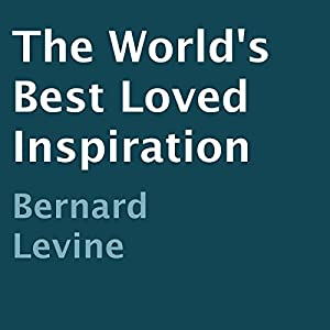 The World's Best Loved Inspiration Audiobook