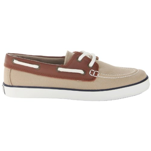 Polo Ralph Lauren Kids Sander-CL Oxford