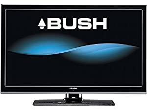 BUSH 24